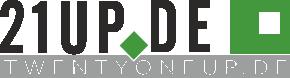 12up-2013-logo